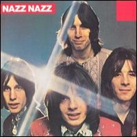 Purchase The Nazz - Nazz Nazz