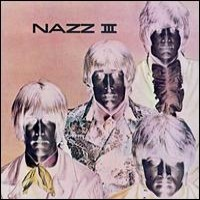 Purchase The Nazz - Nazz III