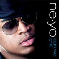 Purchase Ne-Yo - Can We Chill