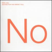 Purchase New Order - Waiting For The Sirens' Call