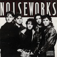Purchase Noiseworks - Noiseworks