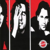 Purchase Noiseworks - Touch