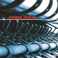 Purchase Noisex - 1920.00