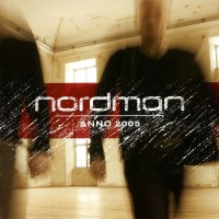 Purchase Nordman - Anno 2005