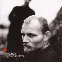 Purchase Nordman - Ingenmansland