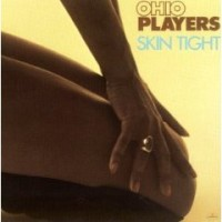 Purchase Ohio Players - Skin Tight (Vinyl)
