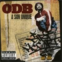 Purchase Ol' Dirty Bastard - A Son Unique