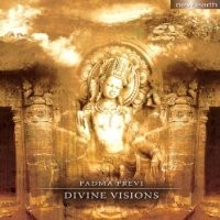 Purchase Padma Previ - Divine Visions