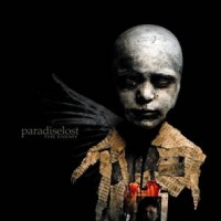 Purchase Paradise Lost - The Enemy (CDM)