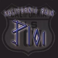 Purchase Perry 101 - California Rain