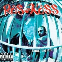 Purchase Ras Kass - Soul on Ice