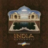 Purchase Ratnabali - India