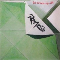 Purchase Rocazino - Det hele (5CD) Cd5