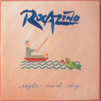 Purchase Rocazino - Det hele (5CD) Cd6