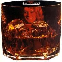 Purchase Rod Stewart - Sing It Again Rod (Vinyl)