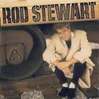 Purchase Stewart Rod - Every Beat of My Heart
