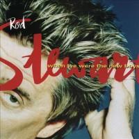 Purchase Rod Stewart - When We Were The New Boys