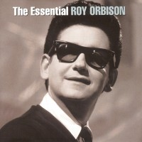 Purchase Roy Orbison - The Essential CD2