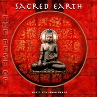 Purchase Sacred Earth - The Best Of