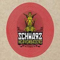 Purchase Schwarz - Heavengazers