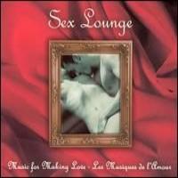 Purchase VA - Sex Lounge [1] (Sensual Foreplay) - www.megashare.eu CD 1