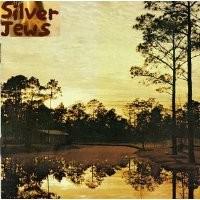 Purchase Silver Jews - Starlite Walker