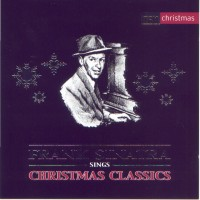Purchase Frank Sinatra - Christmas Classics