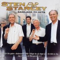 Purchase Sten & Stanley - Samlade TV-Hits