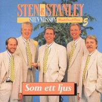 Purchase Sten & Stanley - Som Ett Ljus