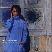 Purchase Stina Nordenstam - And She Closed Her Eyes