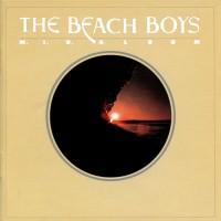 Purchase The Beach Boys - M.I.U. Album (Remastered 1991)