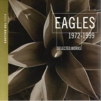 Purchase Eagles - The Ballads
