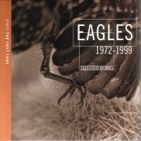 Purchase Eagles - The Fast Lane