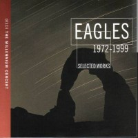 Purchase Eagles - The Millennium Concert