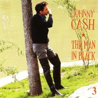 Purchase Johnny Cash - The Man in Black: 1963-1969 CD3