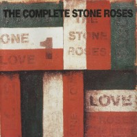 Purchase The Stone Roses - The Complete Stone Roses (Limited Edition) CD1