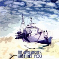 Purchase The Avalanches - When I Met You
