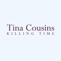 Purchase Tina Cousins - Killing Time
