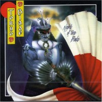 Purchase Tokyo Blade - Night Of The Blade