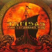 Purchase Turisas - The Varangian Way