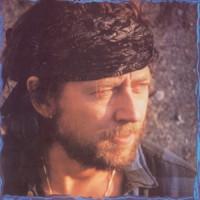 Purchase Ulf Lundell - Utanför Murarna CD2