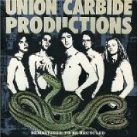 Purchase Union Carbide Productions - Union Carbide Productions