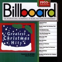 Purchase VA - Billboard Greatest Christmas Hits [1955-1989]