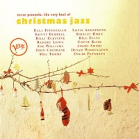Purchase VA - Verve Presents:  The Very Best of Christmas Jazz