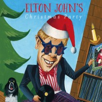 Purchase VA - Elton John Christmas Party (Starbuck's release)