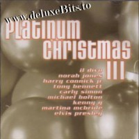 Purchase VA - Platinum Christmas 3