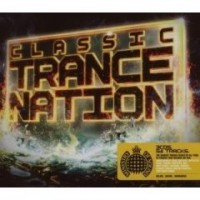 Purchase VA - VA - Classic Trance Nation CD3