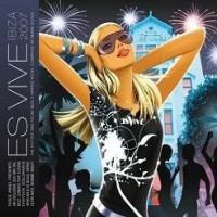 Purchase VA - VA - Es Vive Ibiza 2007 CD1