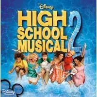 Purchase VA - High School Musical 2