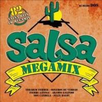 Purchase VA - VA - Salsa Megamix Vol.2 CD1